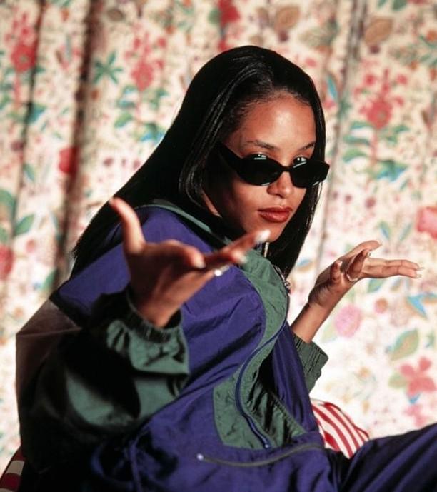 Aaliyah-Haughton-4