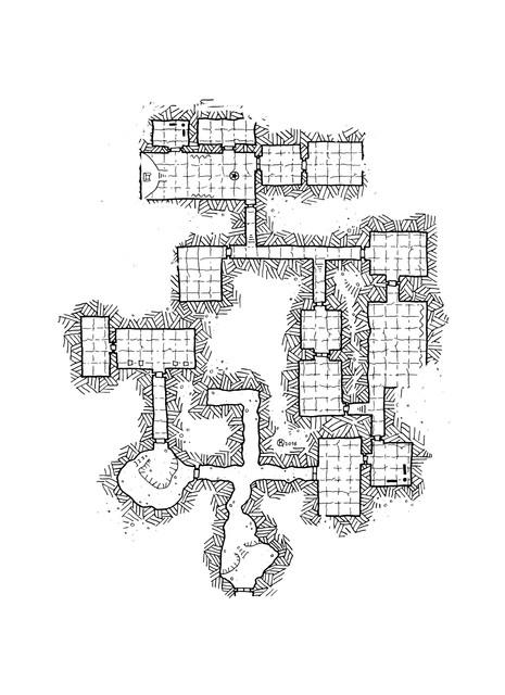 map-Co-G-mod-full-sans-piece-secrete