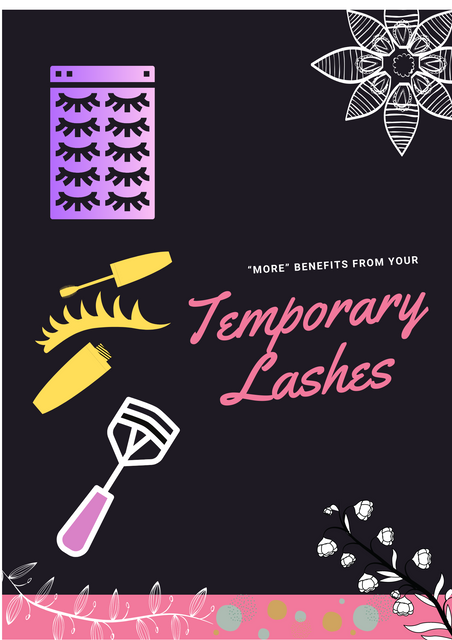 More-Benefits-from-Your-Temporary-Lashes