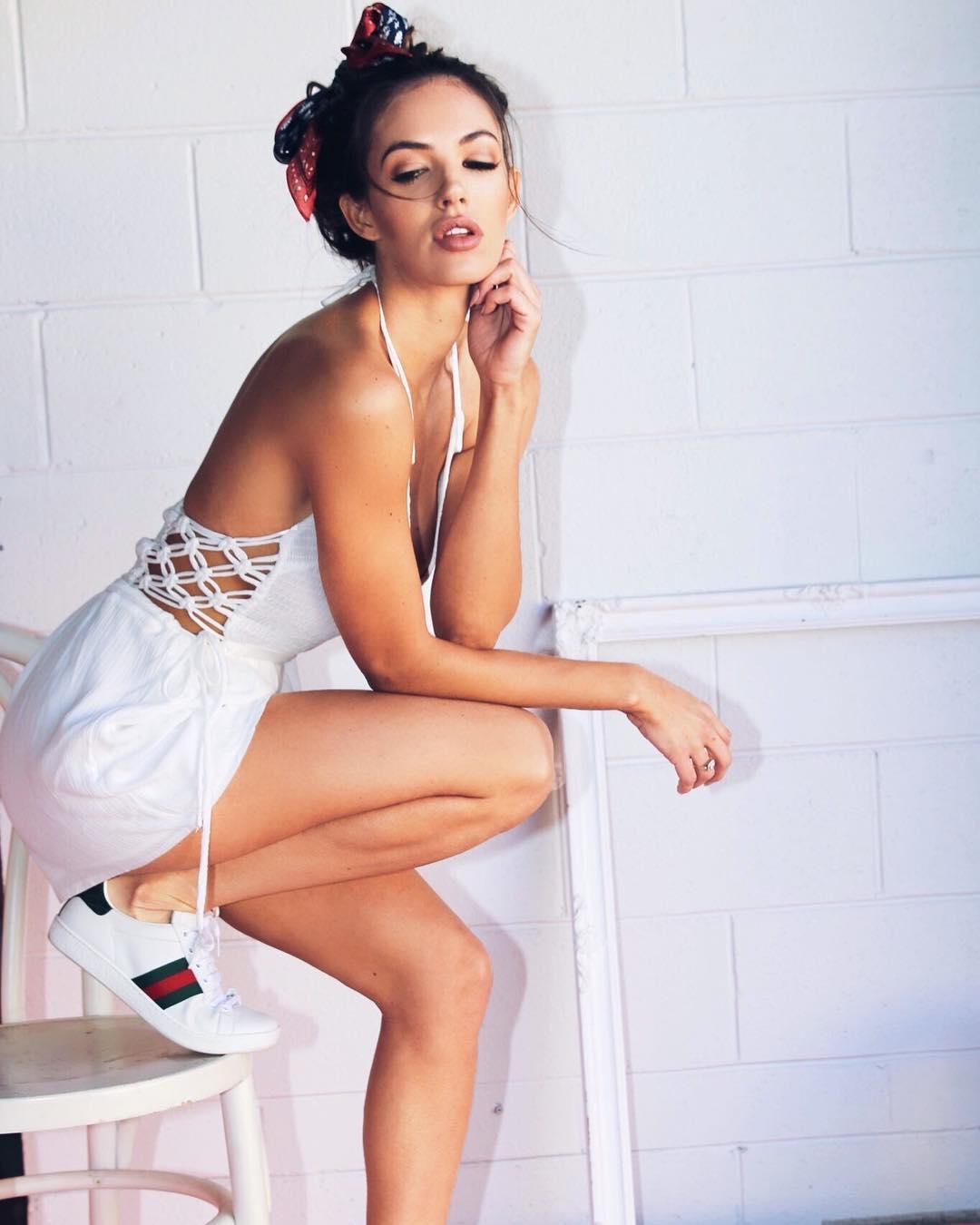 Amanda-Blanks-Wallpapers-Insta-Fit-Girls-14