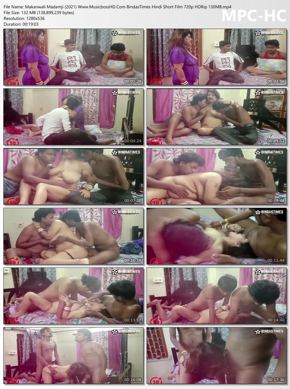 Makanwali-Madamji-2021-Www-Musicboss-HD-Com-Bindas-Times-Hindi-Short-Film-720p-HDRip-130-MB-mp4-thum