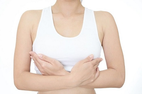 Khám phá quy trình nâng ngực nội soi 3D