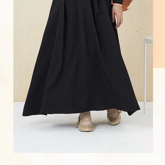 alhigam-gamis-azzarine-dress-athiyyah-008.jpg