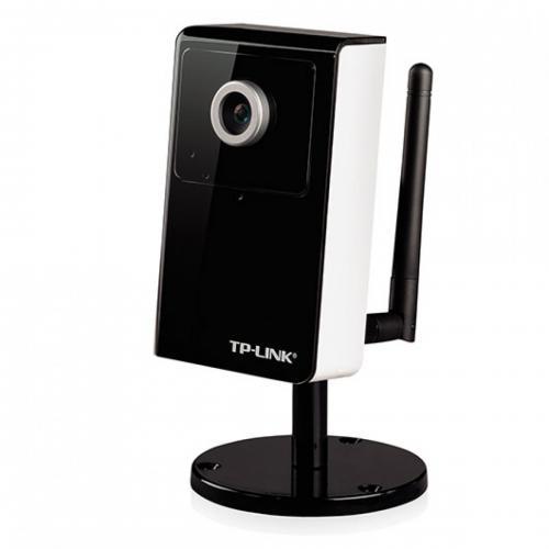 IP Camera TPLink 3130