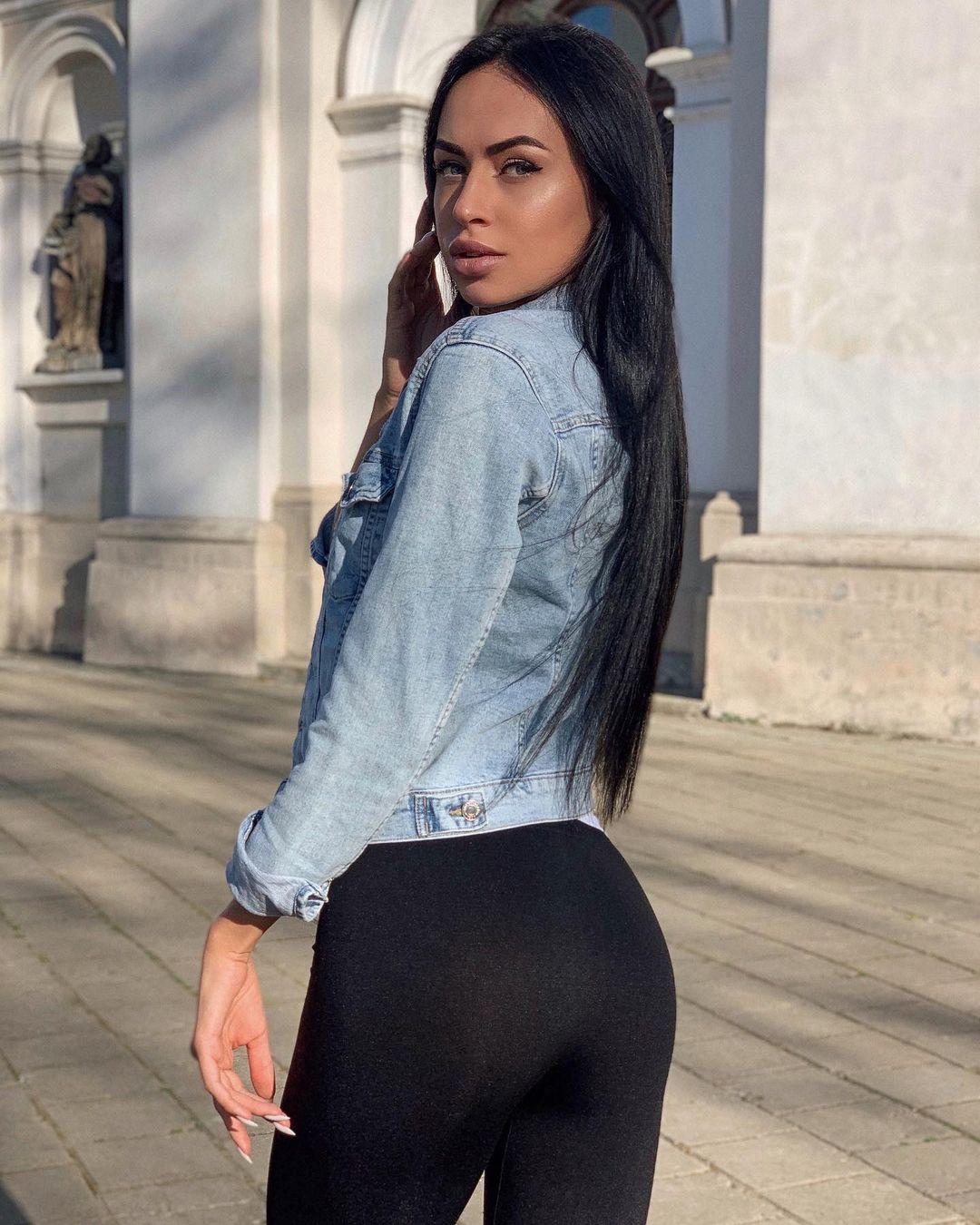 Olga-Mikhailyuk-2