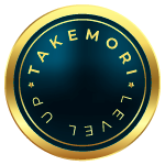 Rol World [ Afiliación Elite] Takemori-MEDALLAS