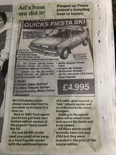 Ford-Fiesta-Ski