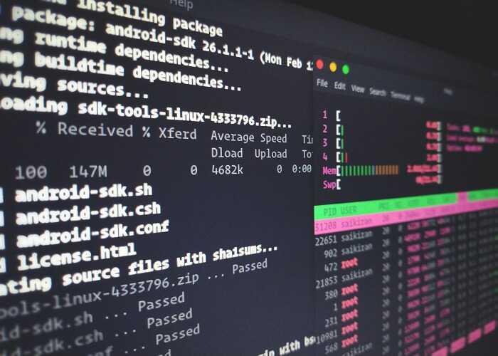 Kotlin-programming-language-png