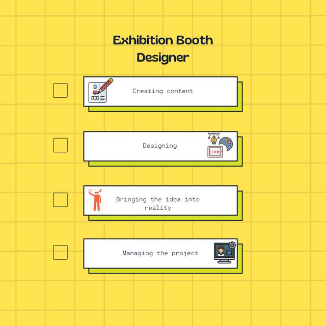 Exhibition-Booth-Designer