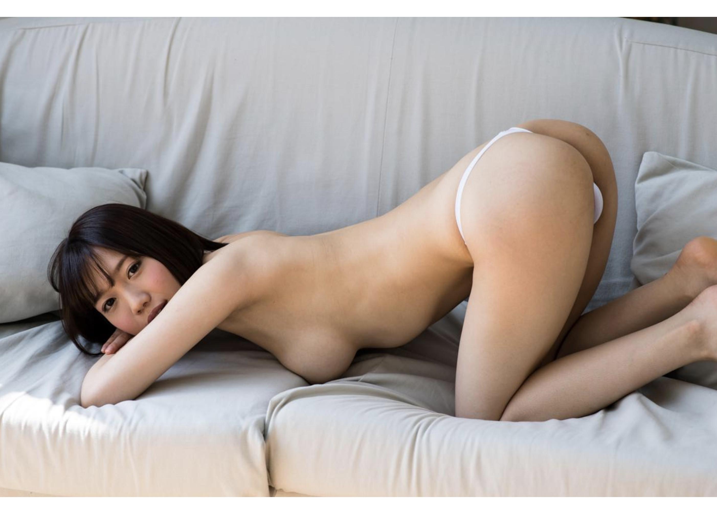 菊川みつ葉 写真集 Hetairai 071
