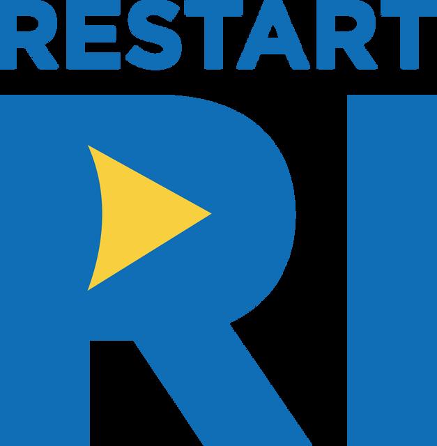 Restart RI