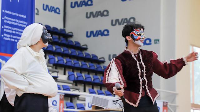 Expo-UVAQ-FEB20-20