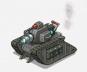 TankLaser007's Avatar