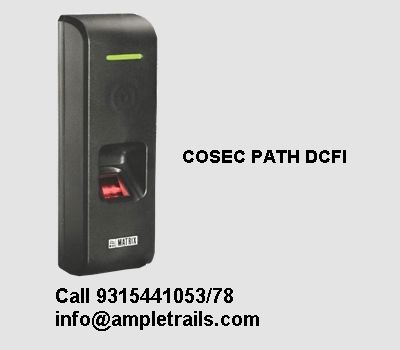 COSEC-PATH-DCFI
