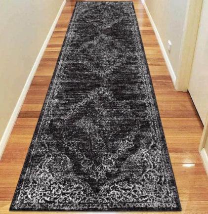 Hallway-Rugs