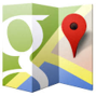 Google-Maps-Mundo-Copia