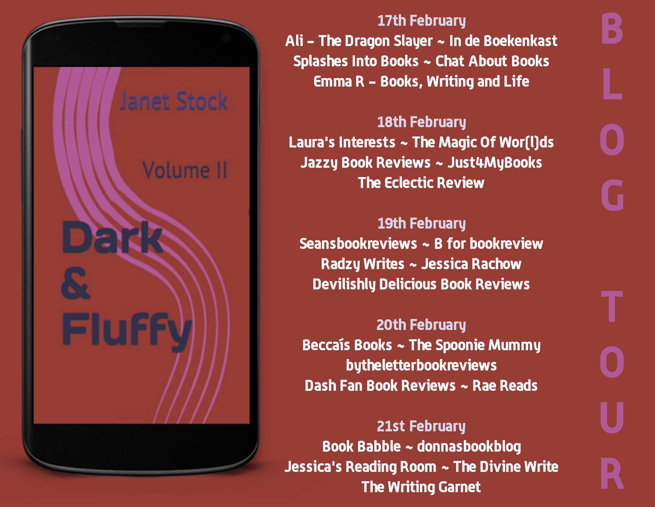Dark-amp-Fluffy-II-Full-Tour-Banner