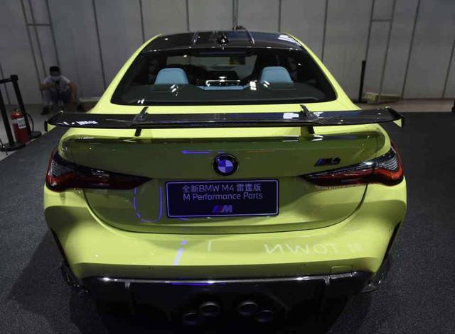2020 - [BMW] M3/M4 - Page 23 A7-F46-BDE-A180-4-CA5-8-A84-329481935465