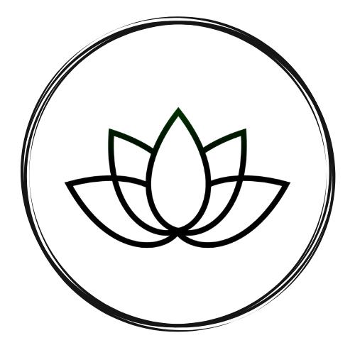 Lotus Zen Logo