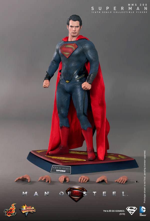 https://i.ibb.co/vw4S9WT/mms200-superman15.jpg