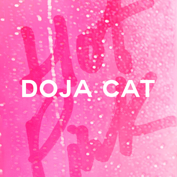 Doja-Cat-Hot-Pink.jpg