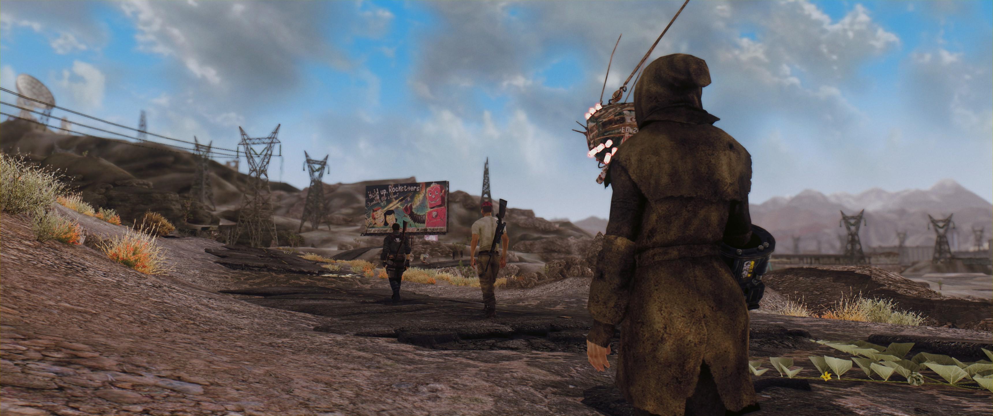 Fallout Screenshots XIII - Page 45 22380-screenshots-20190711181535-1