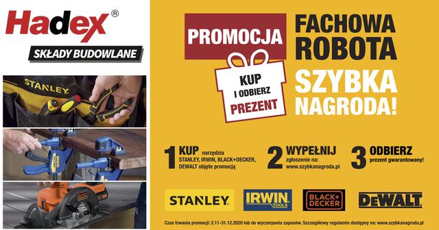 2020-11-25-CZB-fanpage-promocja-Stanley