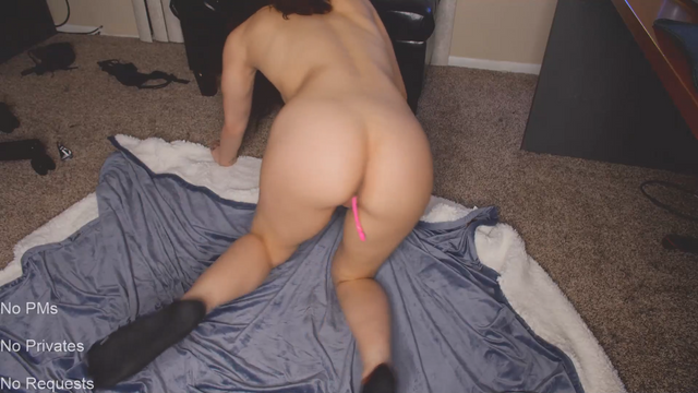 Screenshot-738