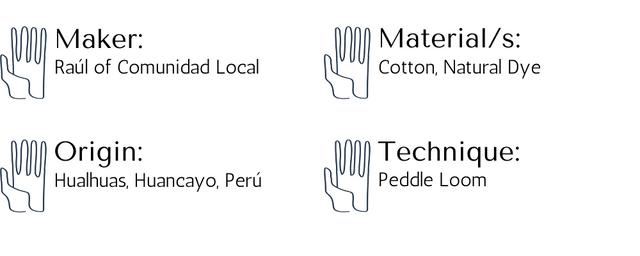 AMANO-PERU-PRODUCT-DESCRIPTIONS-3