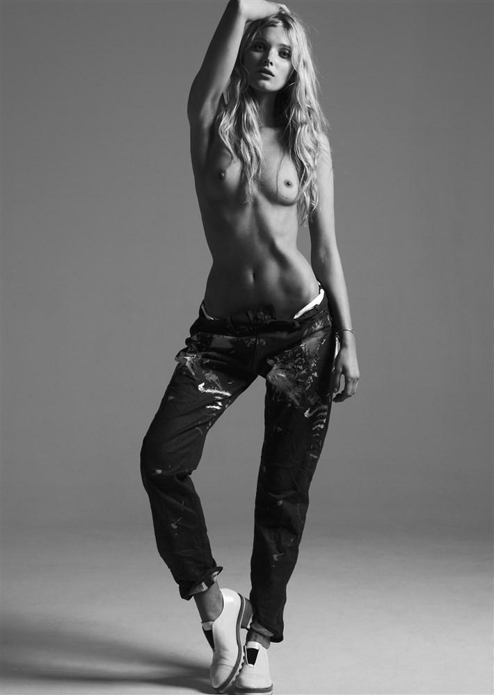 Victorias-Secret-Elsa-Hosk-Nude-Photos-www-ohfree-net-039