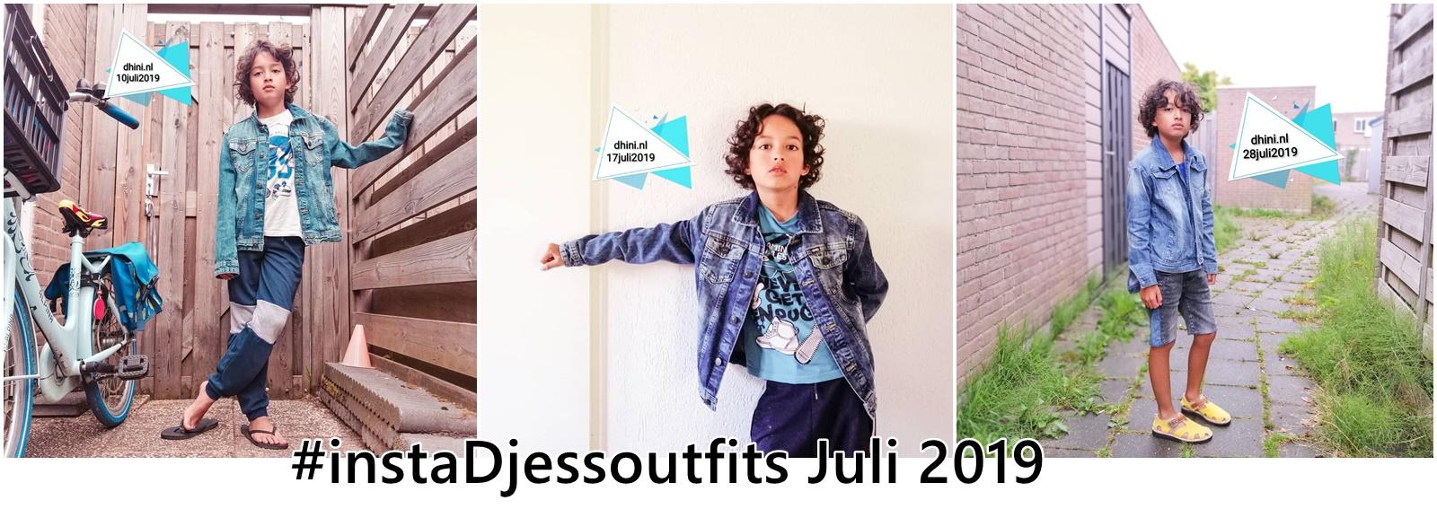 2019insta-Djoutfits7