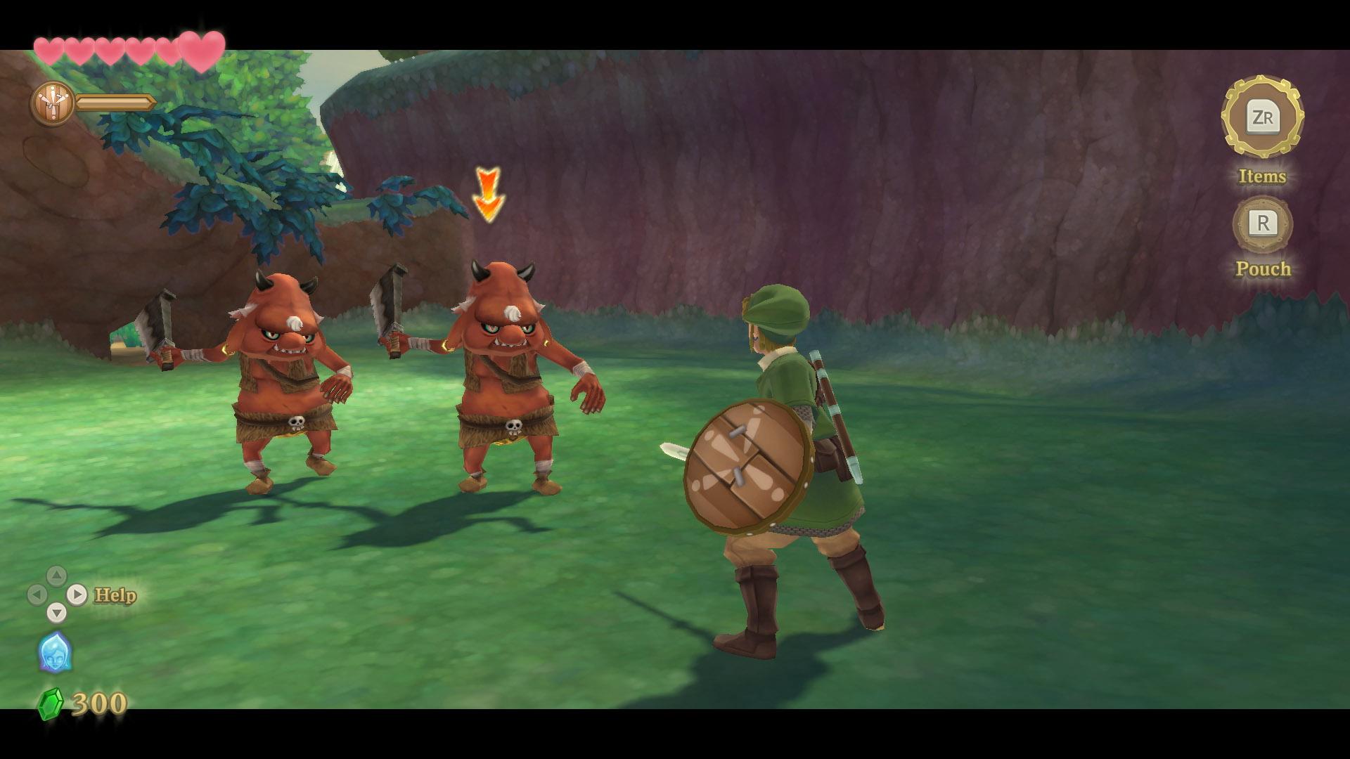 Switch-Zelda-SSHD-ND-Feb-SCRN18