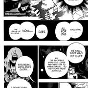 Boku-no-Hero-Academia-Chapter-310-10