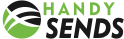 HandySends Logo