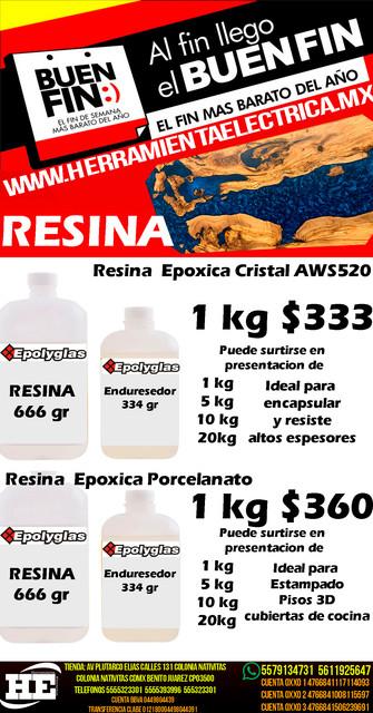 RESINA3