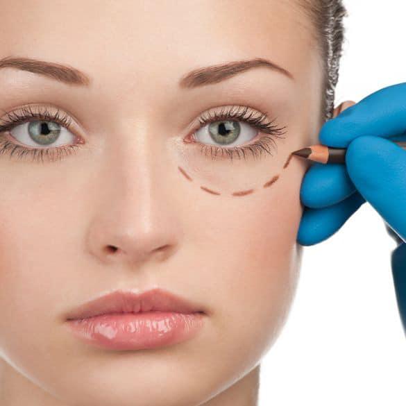 plastic-surgery-expert-witness1