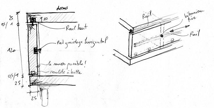 conseil pour rail coulissant meuble IMG-005