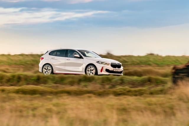 2018 - [BMW] Série 1 III [F40-F41] - Page 32 70359-B63-97-B0-4-A41-AFC1-E0380-D686723