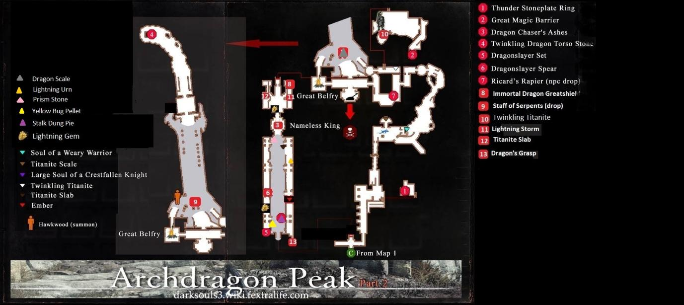 archdragon-peak-map2.jpg