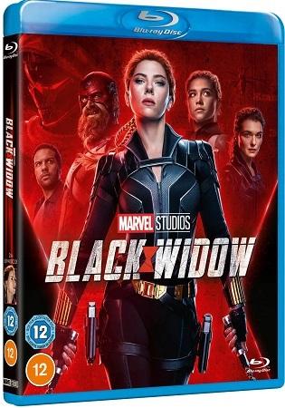Black Widow (2021) .mkv FullHD Untouched 1080p AC3 iTA DTS-HD MA AC3 ENG AVC - DDN