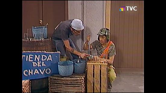 aguas-frescas-pt1-1977-tvc8.png
