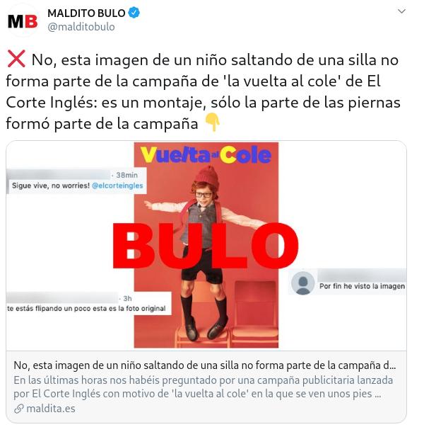 Abre hoy el Corte Inglés??!! Created-with-GIMP