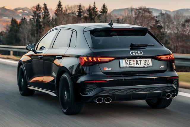 2020 - [Audi] A3 IV - Page 25 51-FCD349-E3-D4-43-B9-943-F-4079629-C62-F7