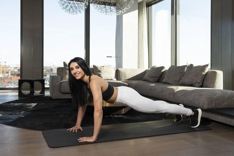 fitness-ueber-30-349042-3x2-n
