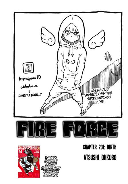 fire-brigade-of-flames-231-1