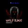 Wolf-Rage-Forum