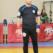 ADCC 2019 * PHOTO* Campionatul Național al Republicii Moldova de Grappling (19.10.2019)