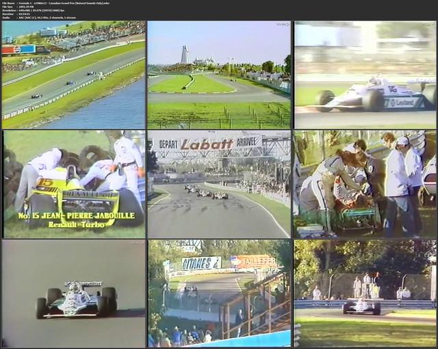 Formula-1-s1980e13-Canadian-Grand-Prix-Natural-Sounds-Only-mkv.jpg