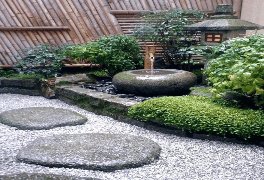 Interior Garden Fair