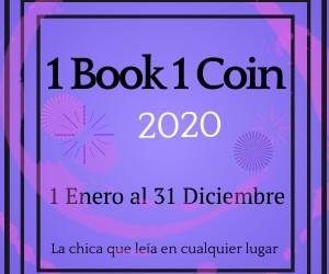 1book1coin2020-2